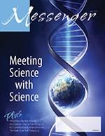 Magazine | Canadian Adventist Messenger