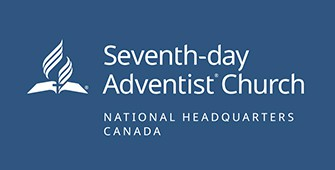 Health Benefits Administration – Seventh-day Adventist